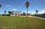 Indialantic, FL 32903