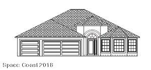 6262 Horseshoe Avenue, Titusville, FL 32780