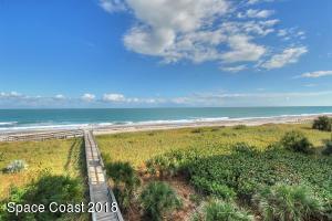 3800 Ocean Beach Boulevard, 502, Cocoa Beach, FL 32931