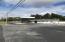 5660 N Highway 1, Cocoa, FL 32927