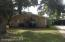 142 Antigua Drive, Cocoa Beach, FL 32931