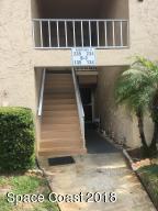 3135 Shady Dell Lane, 135