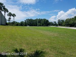 150 Eyster Boulevard, Rockledge, FL 32955