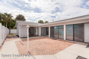 415 Adams Avenue, Cape Canaveral, FL 32920