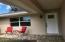 3102 Village Park Drive, Melbourne, FL 32934