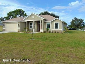 5038 Bridge Road, Cocoa, FL 32927