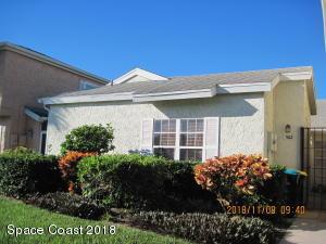 1495 Malibu Circle NE, 103