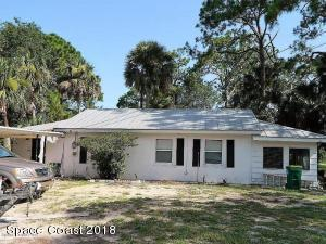 5530 N HIGHWAY 1, COCOA, FL 32927  Photo