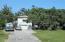 5530 N Highway 1, Cocoa, FL 32927