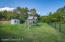 Beautiful Huge Backyard With Space For Everyone to Enjoy! (.54 acre lot!)