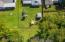 2605 Elm Hurst Street, Merritt Island, FL 32953