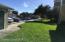 1776 Sophias Drive, 207, Melbourne, FL 32940