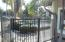 1043 Ellen Court, E043, Melbourne, FL 32935