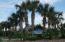 36 Indian Village Trail, Cocoa Beach, FL 32931