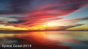 30 W Point Drive, Cocoa Beach, FL 32931