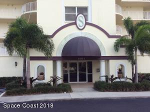 8961 Lake Drive, 404, Cape Canaveral, FL 32920