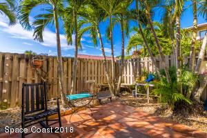 3174 Beach Winds Court
