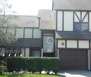 677 Greenwood Manor Circle, 27