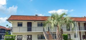 200 Saint Lucie Lane, 610, Cocoa Beach, FL 32931