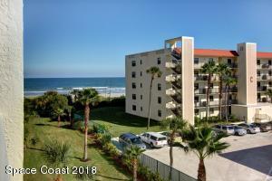 1000 N Atlantic Avenue, 416, Cocoa Beach, FL 32931