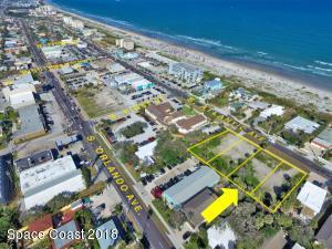 158 S Atlantic Aerial Downtown 158 S Atlantic Aerial Downtown 20181102211122025226000000 Ocean View Villa....