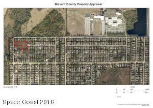 0000 No Address Assigned, Cocoa, FL 32927