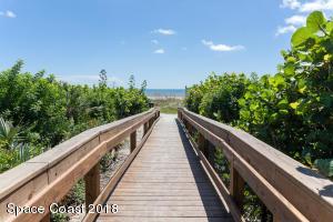628 Beach Park Lane, 267, Cape Canaveral, FL 32920