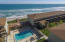 199 Highway A1a, 208, Satellite Beach, FL 32937