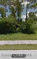 335 San Filippo Drive SE