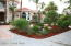 120 Honeymoon Hill Lane, 0, Merritt Island, FL 32952