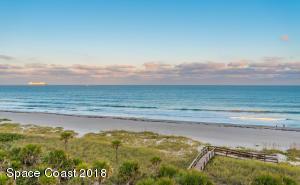 6131 Messina Lane, 401, Cocoa Beach, FL 32931