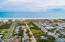 308 Surf Drive, Cape Canaveral, FL 32920