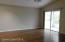 326 Myrtlewood Road, Melbourne, FL 32940
