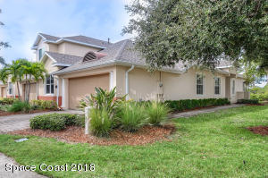 Beautiful, open floor plan home in a gated community with resort style amenities.