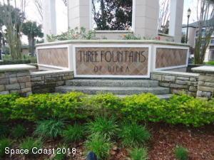 6431 Borasco Drive, 3304