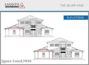 Announcing Marker 24, a NEW Marina lifestyle community with boat slips, private riverfront clubhouse, luxury homesites, kayaks/paddleboards, 24 hr security, concierge, and more!