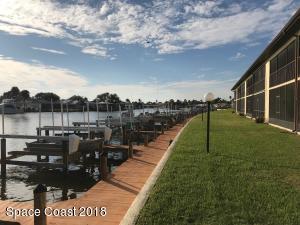 325 S Banana River Boulevard, 406, Cocoa Beach, FL 32931
