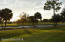800 SE Yellow Wood Court SE, Palm Bay, FL 32909