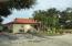 8759 E Banyan Way, Cape Canaveral, FL 32920