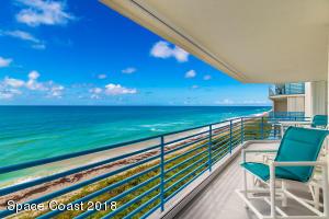 579 Highway A1A, 602, Satellite Beach, FL 32937