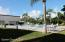 5801 N Atlantic Avenue, 115, Cape Canaveral, FL 32920