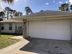 6740 Caliph Avenue, Cocoa, FL 32927