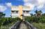 624 Monroe Avenue, 201, Cape Canaveral, FL 32920