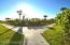 602 Shorewood Drive, 202, Cape Canaveral, FL 32920