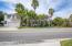 523 Jefferson Avenue, Cape Canaveral, FL 32920