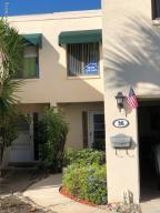 36 Emerald Court, Satellite Beach, FL 32937