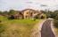 4635 Corey Road, Grant Valkaria, FL 32950