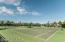 HOA Tennis