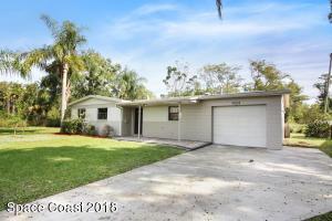 1424 College Avenue, Cocoa, FL 32922