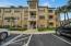 6421 Borasco Drive, 1202, Melbourne, FL 32940